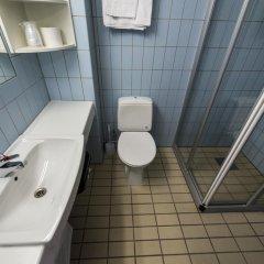 Sydspissen Hotel 3* Стандартный номер с различными типами кроватей фото 2