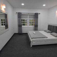 Отель Cafe Richray Стандартный номер с различными типами кроватей фото 4