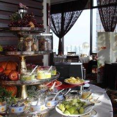 Гостиница Пекин Палас Soluxe Astana Казахстан, Нур-Султан - 4 отзыва об отеле, цены и фото номеров - забронировать гостиницу Пекин Палас Soluxe Astana онлайн питание фото 3