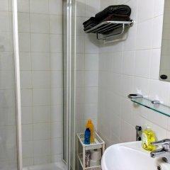 Апартаменты Cozy Dream Apartment ванная