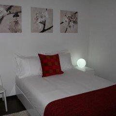Отель 12 Short Term Апартаменты 2 отдельными кровати фото 7