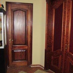 Отель Georgia Tbilisi Old Avlabari 4* Стандартный номер фото 6