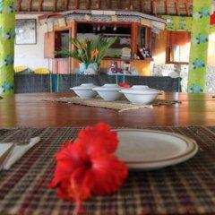 Waitui Basecamp - Hostel в номере