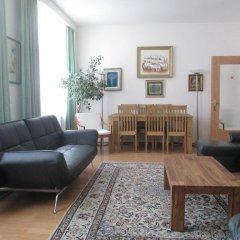 Отель Koelsche Kluengel Кёльн комната для гостей фото 3
