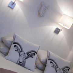 Hotel Colette 4* Стандартный номер с различными типами кроватей фото 5