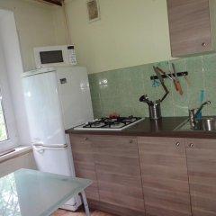 Апартаменты RentaDay Каховка в номере фото 2