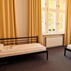 Отель Sleep in Hostel & Apartments Польша, Познань - отзывы, цены и фото номеров - забронировать отель Sleep in Hostel & Apartments онлайн детские мероприятия