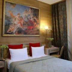 Гостиница Sunflower River 4* Номер категории Премиум с различными типами кроватей фото 5