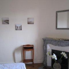 Отель HAPPY FEW - Le Grimaldi удобства в номере