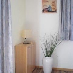 Отель Residence Rebgut Италия, Лана - отзывы, цены и фото номеров - забронировать отель Residence Rebgut онлайн удобства в номере