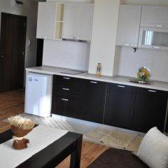 Апартаменты Villa Antorini Apartments Апартаменты фото 34