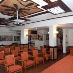 Отель Sivrieva House Болгария, Ардино - отзывы, цены и фото номеров - забронировать отель Sivrieva House онлайн гостиничный бар