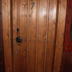 Отель Guest House Zarkova Kushta Стандартный номер разные типы кроватей фото 31