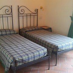 Campastrello Sport Hotel Residence 3* Стандартный номер фото 4