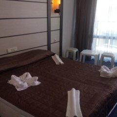 Hotel Sunny Bay Поморие удобства в номере фото 2