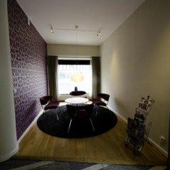 Отель Berling Apartments Швеция, Карлстад - отзывы, цены и фото номеров - забронировать отель Berling Apartments онлайн спа фото 2
