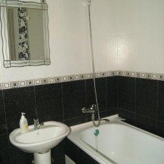 Гостиница Motel on Prigorodnaya 274 3 ванная фото 2