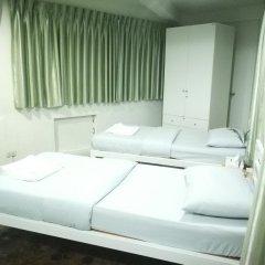 Hostel 16 Стандартный номер фото 2