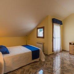 Отель Apartamentos La Bolera Испания, Арнуэро - отзывы, цены и фото номеров - забронировать отель Apartamentos La Bolera онлайн детские мероприятия фото 2