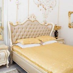 Гостиница De Versal Люкс с различными типами кроватей фото 3
