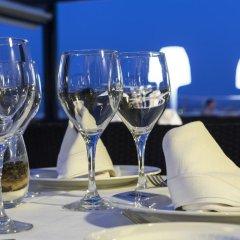 Отель Cordoba Center Испания, Кордова - 4 отзыва об отеле, цены и фото номеров - забронировать отель Cordoba Center онлайн в номере