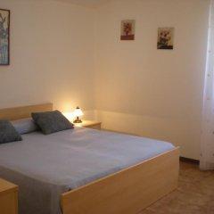 Апартаменты Nino's Apartments Джардини Наксос комната для гостей фото 3