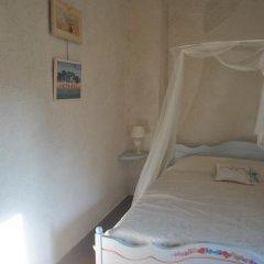 Отель La Casa di Sotto Италия, Массароза - отзывы, цены и фото номеров - забронировать отель La Casa di Sotto онлайн сауна