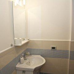 Отель B&B Camere e Cassata Агридженто ванная фото 2