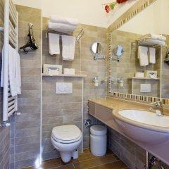 Hotel Estate 4* Полулюкс разные типы кроватей фото 13