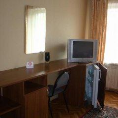 Отель Патриот Полулюкс фото 23