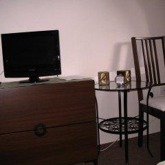 Hotel Oldrichuv Dub удобства в номере