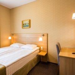 Апартаменты Невский Гранд Апартаменты Стандартный номер с различными типами кроватей фото 18