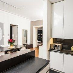 Отель Senator Suite Stephansplatz By Welcome2vienna Апартаменты фото 43