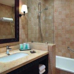 Movenpick Ambassador Hotel Accra 5* Улучшенный номер с различными типами кроватей фото 3
