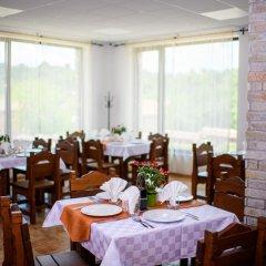 Отель Sinabovite Houses Болгария, Боженци - отзывы, цены и фото номеров - забронировать отель Sinabovite Houses онлайн питание