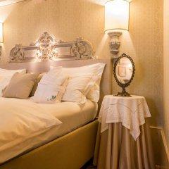 Отель Ca Maria Adele 4* Полулюкс с двуспальной кроватью фото 4