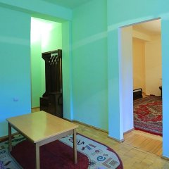 Отель Karin Resort Aghveran комната для гостей