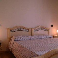 Отель Sardinia Domus 2* Стандартный номер с различными типами кроватей фото 10
