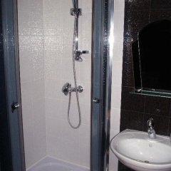 Гостевой Дом Клавдия Стандартный номер с разными типами кроватей фото 28