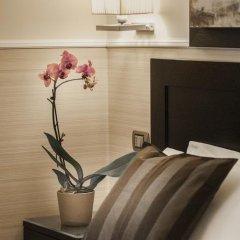 Yes Hotel 3* Стандартный номер с различными типами кроватей фото 21