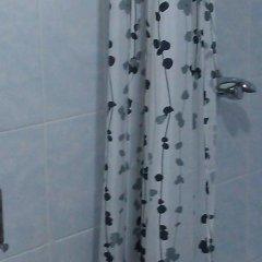 Гостиница Успех ванная фото 2