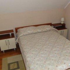 Отель Наталья Пионерский комната для гостей фото 2