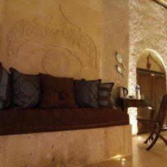 Best Cave Hotel Турция, Ургуп - отзывы, цены и фото номеров - забронировать отель Best Cave Hotel онлайн комната для гостей фото 4