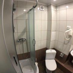 Отель Нивки 3* Номер Делюкс