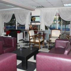 Diamond Hotel интерьер отеля фото 4