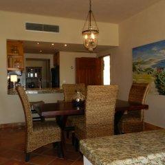 Отель Condominios Brisa - Ocean Front Апартаменты фото 28