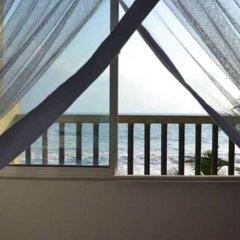 Отель Beach Arthur Guest Стандартный номер с различными типами кроватей фото 5