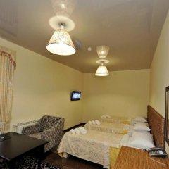 Гостиница Наири 3* Номер Комфорт с разными типами кроватей фото 18