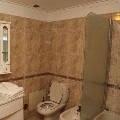 Отель Villa Viana ванная