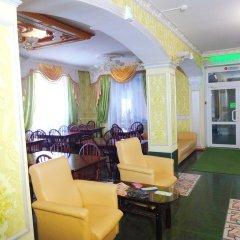 Отель Lotus Иркутск интерьер отеля фото 2